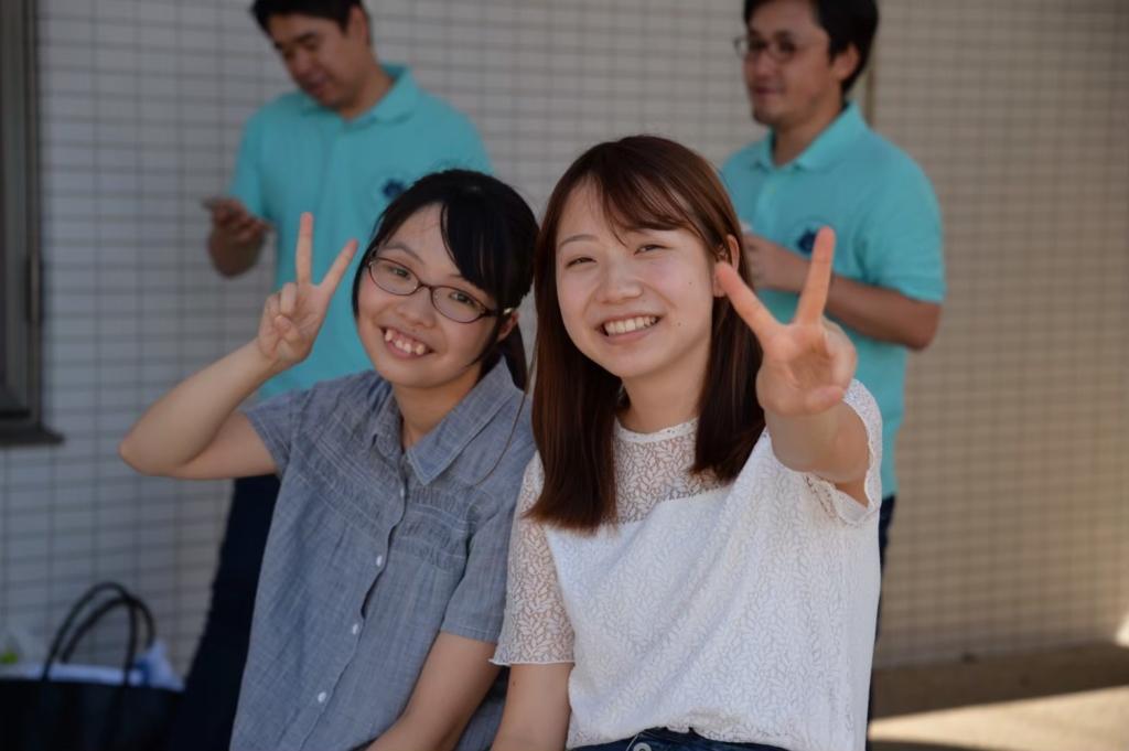 横浜市一般吹奏楽団 団員募集中!