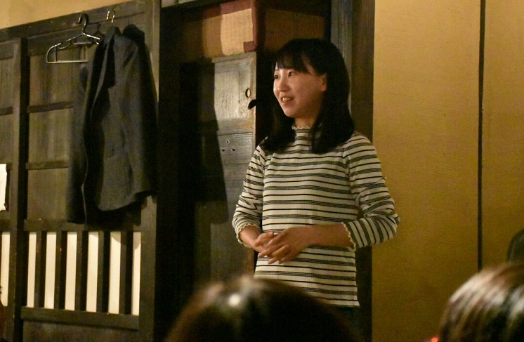 横浜市 一般吹奏楽トロンボーン募集中!